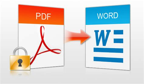 convert pdf to word using word how to convert pdf to word document different methods