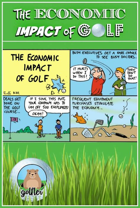 golf jokes humor images  pinterest golf