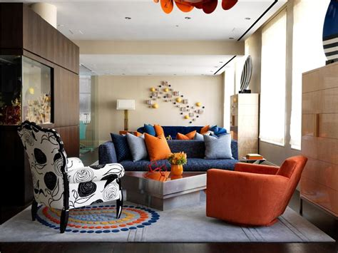 Studio Apartment Decorating by Problem Kids Toys Are Everywhere Living Room