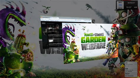 membuat gambar 3d di laptop cara membuat efek winflip 3d pada windows 7 gevsox blog s