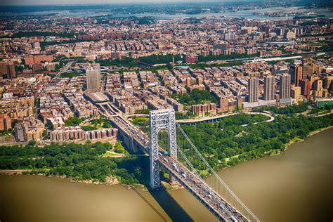 new york city real estate market