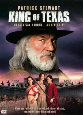 big themes in king lear king of texas wikipedia