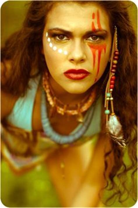 1000 Ideas About Tribal Costume 1000 Ideas About American Makeup On Indian Costumes American