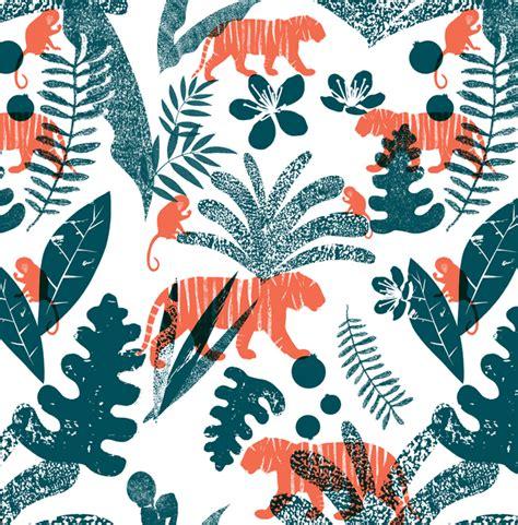 textile pattern jpg textile design www edosatwork com