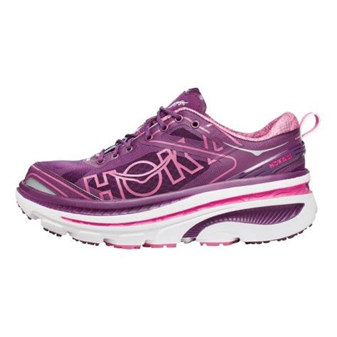 high arch support running shoes road runner sports