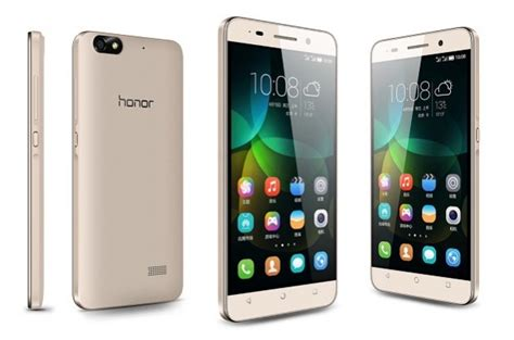 Anti Gores Huawei Honor 4c review huawei honor 4c pricebook forum