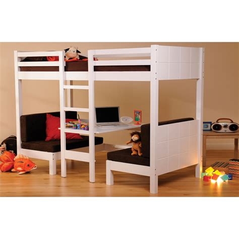 One Bed Bunk Bed Quiz Wooden Single Bunk Bed Frame