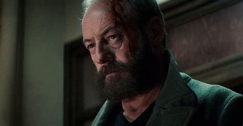 liam cunningham let us prey let us prey movie review david turko