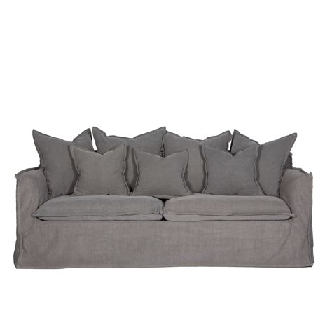 slipcovers for sofas with 3 seat cushions sofa roll arm