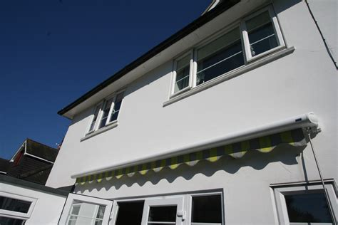 markilux awning leigh markilux 990 awning yellow 05 jpg kover it blog