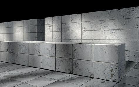 minotti bagni minotticucine design minimalista ed essenziale per cucine