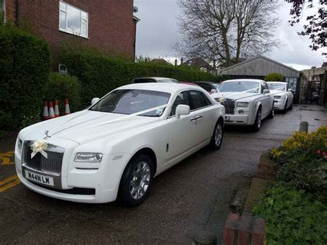 Wedding Car Hire Quote by Free Car Hire Quote Weddings And Proms Manns Limousines