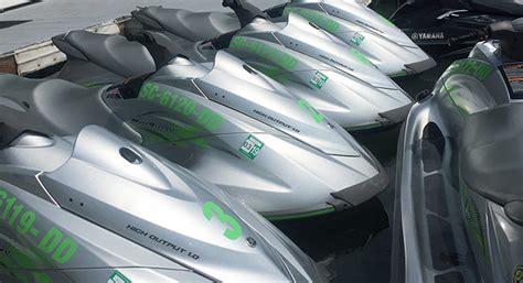 xpress boats instagram express watersports scuba diving and watersports resort