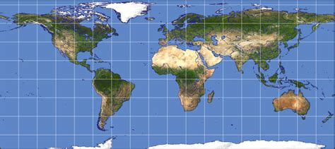 earht map imagico de elevation data search