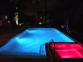 led pool lights led lighting top 10 collection led pool light led pool