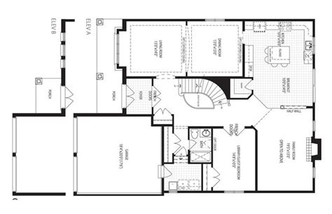 perfect floor plans the perfect floor plan depends on your lifestyle