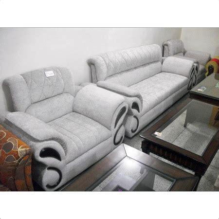 modern sofa set designs in kenya large sofa set