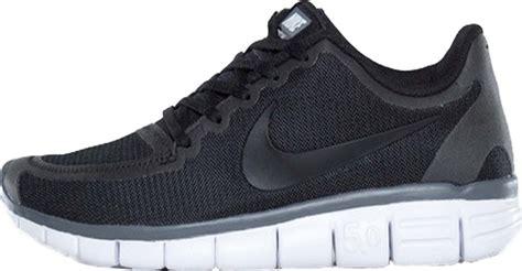 Nike Free 5 0 V4 nike free 5 0 v4 511282 011 skroutz gr