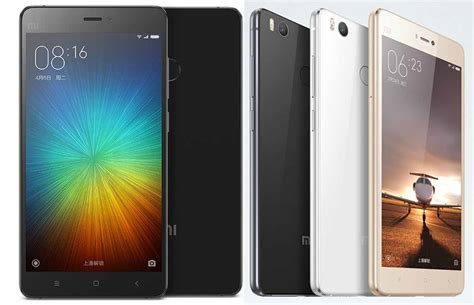 On Xiaomi Mi4s xiaomi mi4s price review specifications pros cons