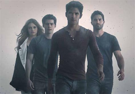teen wolf season 6 spoilers stiles tvline teen wolf season 4 lydia s powers stiles malia