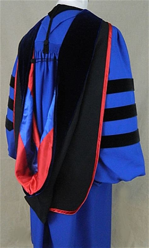 Of Mass Lowell Mba by Umass Lowell Doctoral By Cap Gown