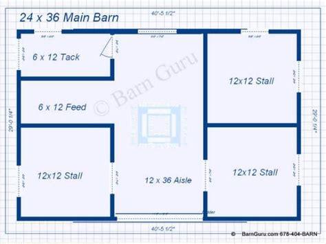 best 25 barn layout ideas on pinterest horse barns horse barn design ideas internetunblock us