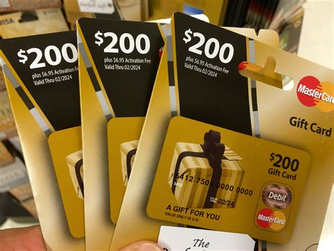 Office Max Gift Card - office depot archives accounting your points