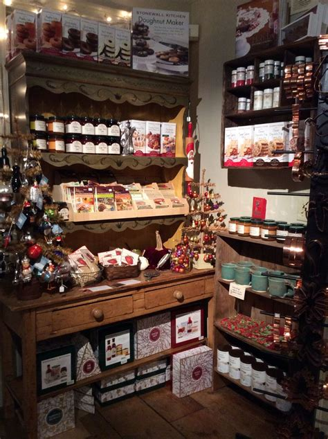 Stonewall Kitchen Maine by 10 Best Images About Specialty Foods On