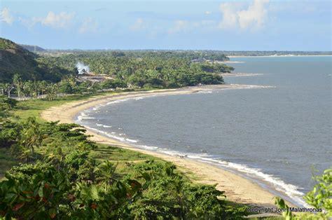 porto seguro brasile beaches of porto seguro