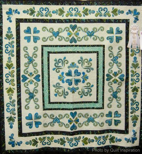 quilt inspiration happy valentine s day part two