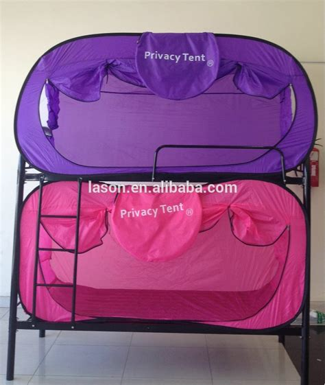pop up bed tent pop up tent for bed