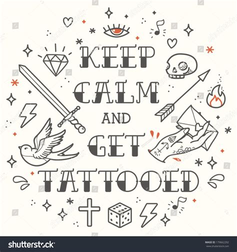 how to create a classic tattoo style vector illustration school vector stock vector