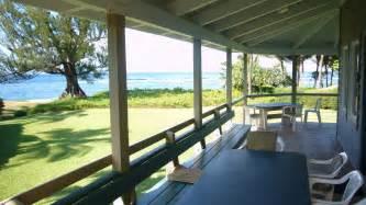 Vacation Rental Homes Kauai - kauai vacation rental house kauai private rentals