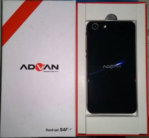 Hp Android Polytron Ram 1gb harga advan s4f spesifikasi ram 1gb flash