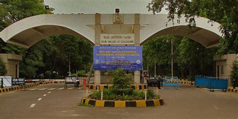 Dtu Mba East Delhi Cus by Delhi Technological