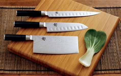 anthony bourdain on kitchen knives anthony bourdain says this common kitchen tool is a waste