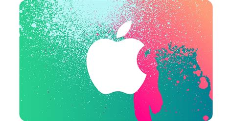 Add Itunes Gift Card To Account - apple itunes cards apple uk