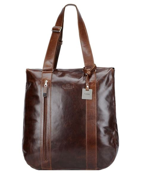 Fashion Bag Batam Import Prada Bb 169 rudsak rudsak signature collection cohiba brown new look leather melody tasker