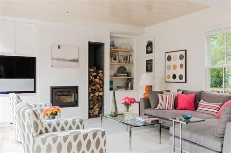 Decorator White by Living Room Benjamin Decorator