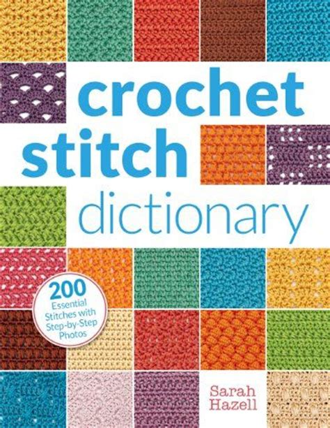 crochet pattern books in spanish 1000 ideas about crochet patterns on pinterest