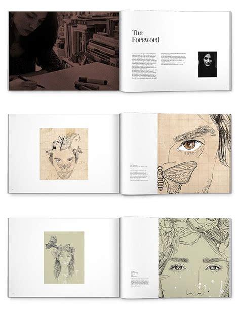 book layout behance book design layout by eiman basirati via behance
