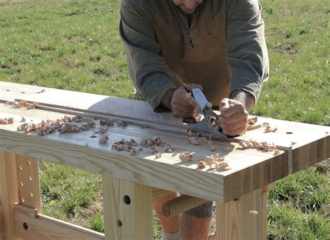 bench stoping woodworking plans woodworking bench stop pdf plans