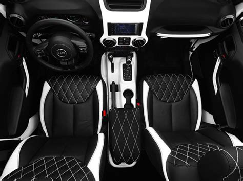 white jeep interior 25 best ideas about all white jeep wrangler on