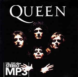 download mp3 from queen queen mp3 stereo mp3 cd at discogs