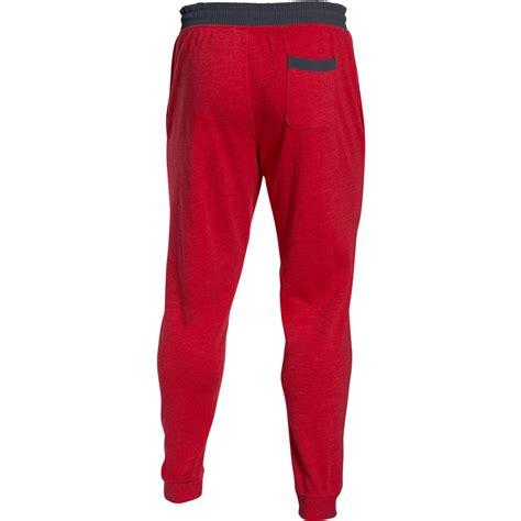 Jogger Premium Polos Uk 1 2 Th Jogger Jogger Anak Celana Pa 1 armour 2016 mens ua tri blend fleece jogger pant fitness bottoms ebay