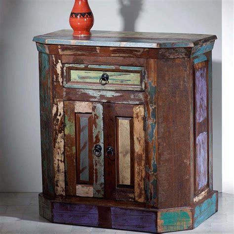 vintage möbel 24 kommoden kaufen m 246 bel suchmaschine ladendirekt de
