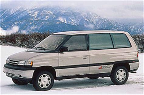 vehicle repair manual 1991 mazda mpv seat position control silnik mazda mpv 2 5 td diesel