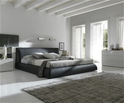 bedroom decorating ideas from evinco modern bedroom ideas