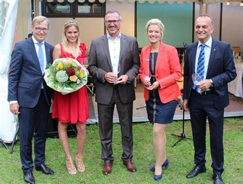 vr bank germersheim weintage in germersheim glitzer event feiert bacchus
