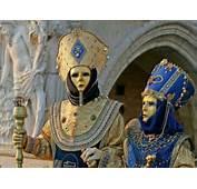 Artesanato  Blog Trabalhos Em Artes Manuais Carnaval De Veneza